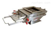 YCT-3易清理箱式除铁器