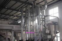 豐能干燥3萬噸焦亞硫酸鈉脈沖氣流干燥機設計方案