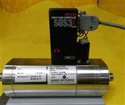 美国布鲁克斯BROOKS 5853E气体质量流量控制器