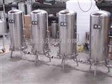 精密滤芯过滤器,pp折叠滤芯过滤器,微孔膜过滤器厂家直销