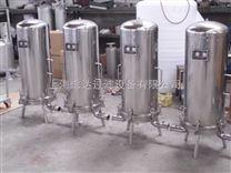 精密濾芯過濾器,pp折疊濾芯過濾器,微孔膜過濾器廠家直銷