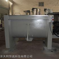 節能型桶式炒藥機