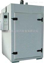 上海大型電熱鼓風干燥箱廠家