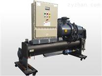 上海冷水机.冷风机.冰水机.冷却设备.螺杆冷水机