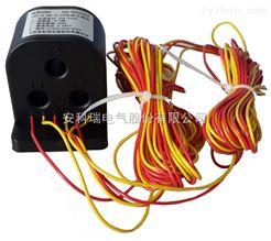 安科瑞AKH-0.66Z-10 50A/25mA三相电流互感器