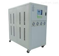 【厂家优惠销售质量有保证】10P水冷式低温冷水机