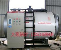 金牌1吨燃气供暖锅炉价格2吨燃气供暖锅炉价格