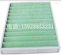 重庆市空气过滤筒