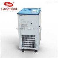 冷却液循环泵,低温循环泵厂家直销