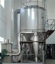 小型离心喷雾干燥机,YPG系列压力喷雾造粒干燥机