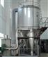 制药专用小型离心喷雾干燥机