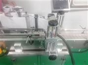 TM-220型醫藥專用圓瓶自動貼標機