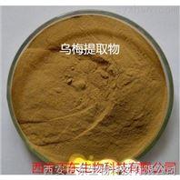 乌梅提取物—40%柠檬酸,产品优质,价格优惠