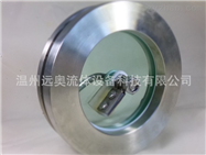 衛生級管道視鏡型號
