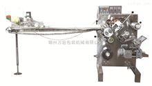 DPT190型多功能铝塑泡罩包装机