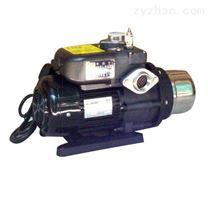 内置温度保护装置高性能增压清水泵