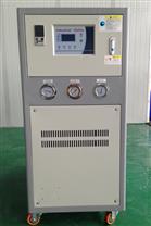 制药冷水机SJL-10W非标低温化学制剂冷水机