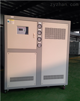 吹膜镀膜冷水机SJ-10W塑料加工冷水机