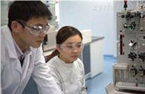 抗体纯化(下游)工艺开发及优化技术服务平台