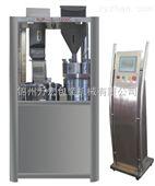NJP-800/1200C各种型号全自动硬胶囊填充机