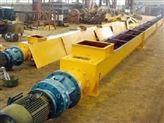 山东泰安选高温槽式螺旋输送机厂家河北沧州英杰机械