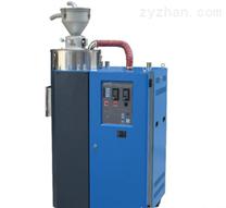 HGZ系列零氣耗壓縮熱再生吸附式干燥機