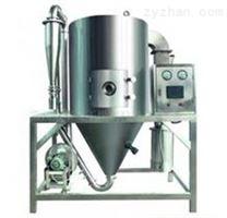 BGZ闭式循环喷雾干燥机