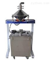 廣東圓形振動篩,不銹鋼圓形振動篩,圓形篩粉機廠家