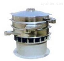 廠家直銷化工行業專用直線振動篩粉機 標準旋振篩分設備 品質保證