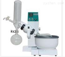 供应(1-5L) 旋转蒸发器 旋转蒸发仪
