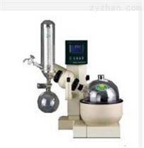10L旋转蒸发器 RE-1002 旋转蒸发仪 萃取设备 厂家直销质保一年