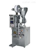 【供应】液体包装机/立式包装机/立式液体包装机