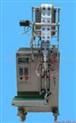 供应全自动立式(液体)包装机DXDY-60/120