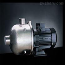 南方CHL12-40轻型卧式多级离心泵