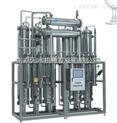 注射用水设备多效蒸馏水机