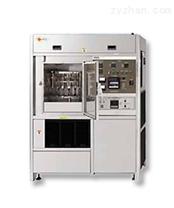 臭氧老化測試儀/臭氧老化試驗機