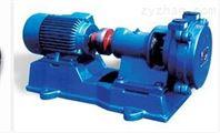 河南郑州进口印刷机无油真空泵销售维修
