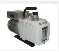环宇化工防腐设备水喷射真空泵行
