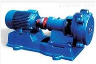 供应印刷机雕刻机用无油真空泵