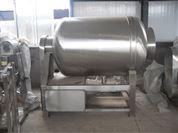 耐腐蚀真空泵Chemker410-南京温诺仪器专业提供