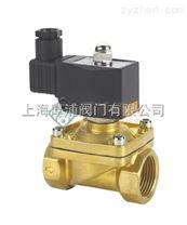 供应上海厚浦HOPE53零压启动电磁阀