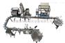 供应TM-3150药品灌装包装联动生产线