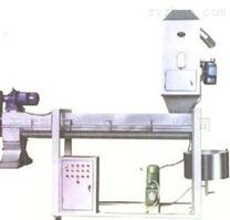 供应小型高效包衣机,高效无孔包衣机