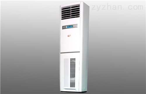 多功能立柜式医用空气消毒机