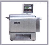 HWL-100型卧式离心机