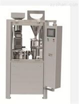 全自动胶囊填充机(胶囊充填机)、全自动胶囊灌装机