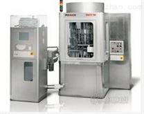 澳尓特推出供应适合小实验室用的小型胶囊充填机,JNG-255小型医用胶囊充填机