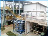 深圳市捷晶能源mvr蒸发器-整装单元式蒸发器