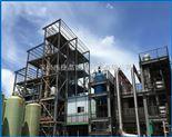 深圳市捷晶能源 mvr蒸发器 工业废水处理设备