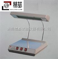 紫外分析儀器